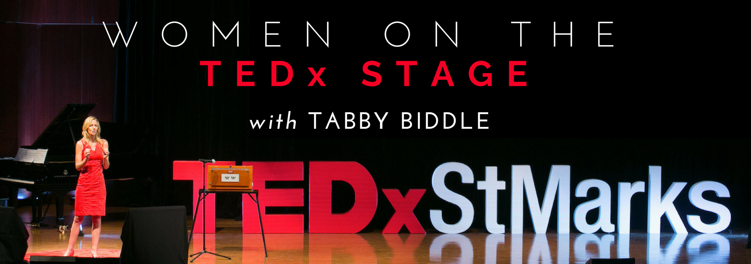 Women-On-The-TEDX-Stage.png