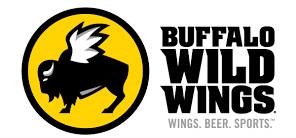 Speaker for BWW's Outreach at Dorsey High
