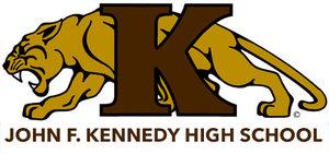 Speaker for John F. Kennedy High School