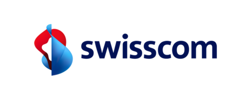 Client+Swisscom+Temp.png