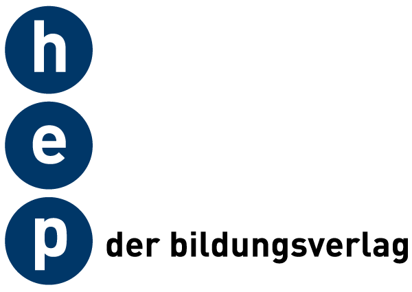 logo-hep_cropped2.png