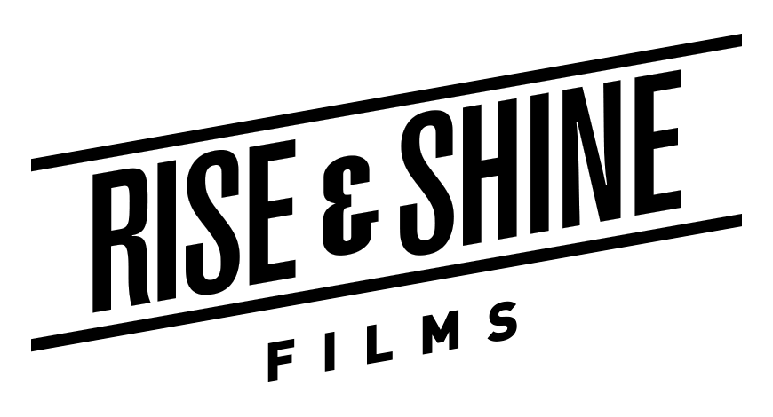 Logo+Rise+and+Shine+Films+Pixel+White+M.png