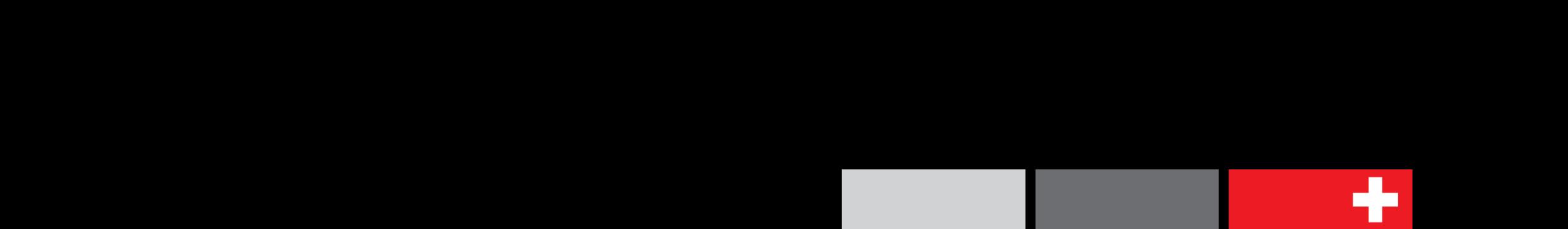 stromer-logo.png
