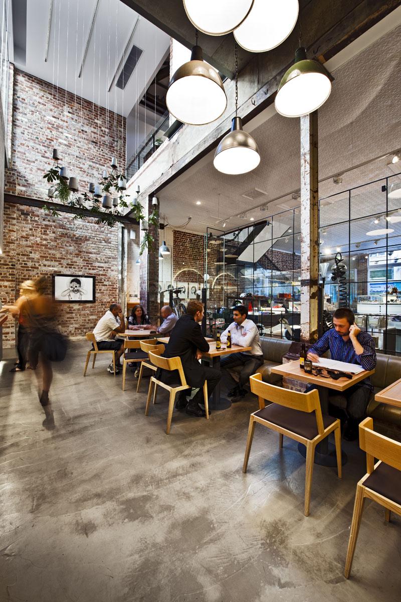 venn-bar-cafe-perth-architecture-design-architect-western-australia-interior-commercial.jpg