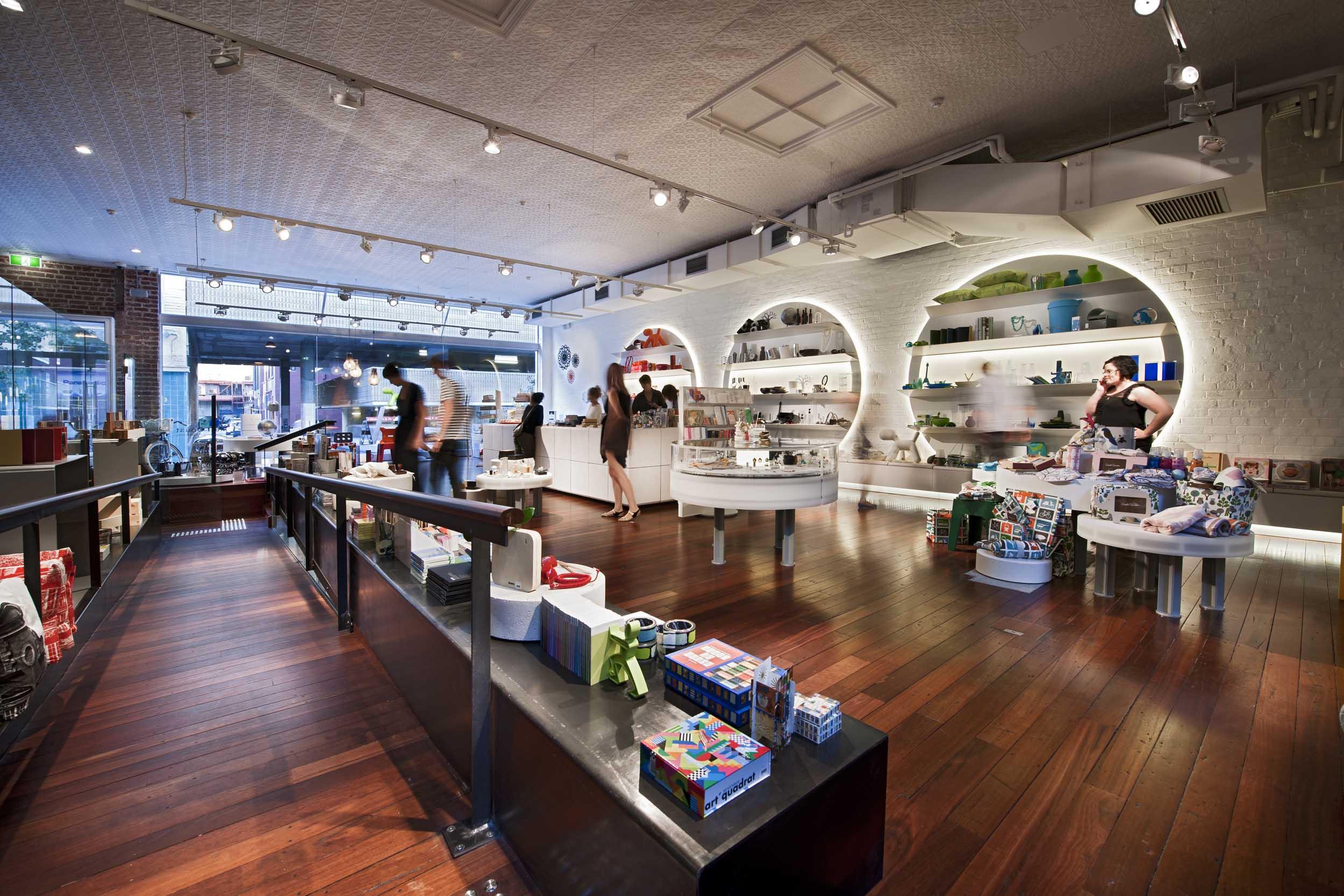 venn-bar-cafe-perth-architecture-western-australia-design-architect-commercial.jpg