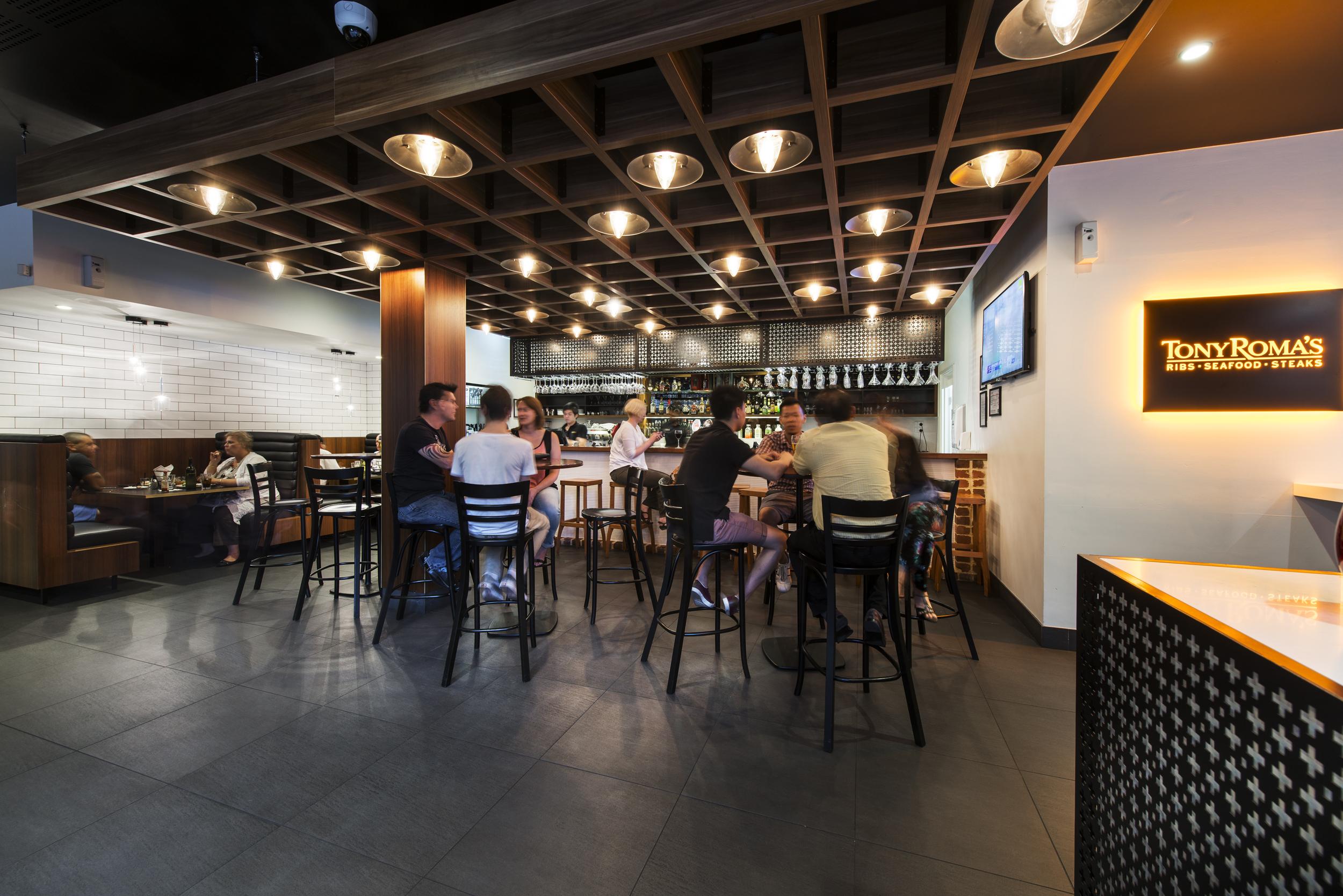 interior-tony-romas-perth-restaurant-western-australia-architecture-design-architect-commercial.jpg