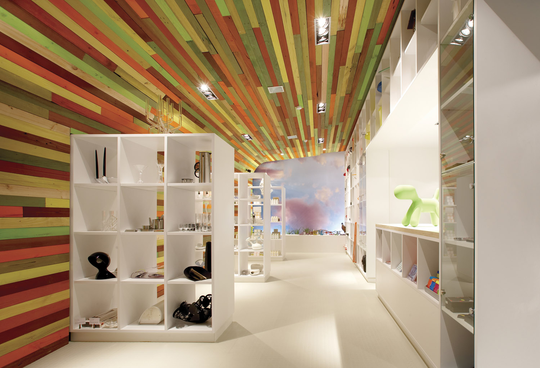 test-tube-commercial-architecture-western-australia-mount-lawley-design-architect-designer-retail-homewares-store-architectural.jpg