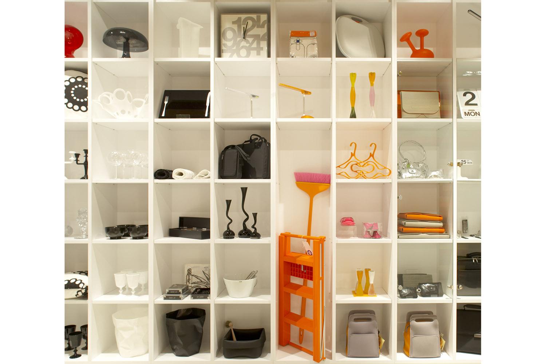 test-tube-commercial-architecture-mount-lawley-design-architect-designer-retail-store-homewares-architectural.jpg