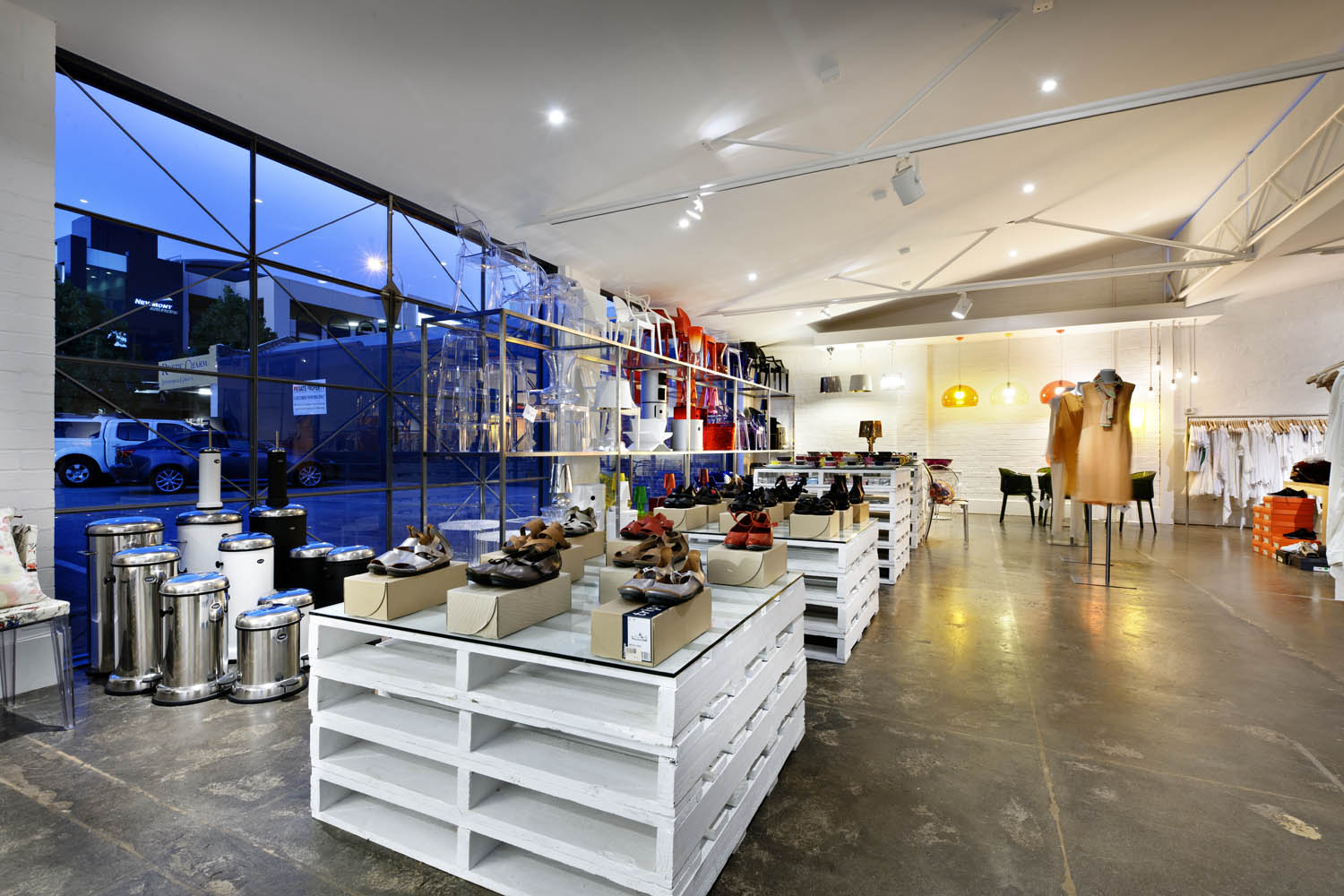 ricarda-subiaco-architectural-clothing-store-architecture-architect-design-designer-western-australia-commercial-interior.jpg