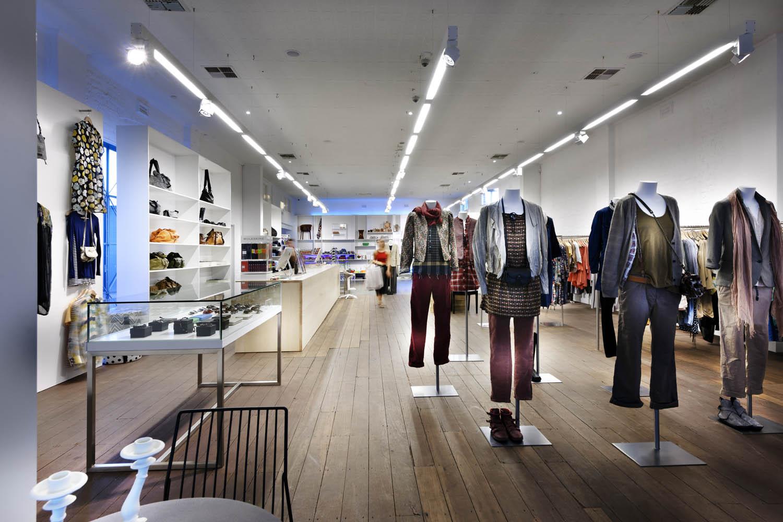 commercial-ricarda-subiaco-architectural-clothing-store-architecture-architect-design-designer-western-australia-interior.jpg