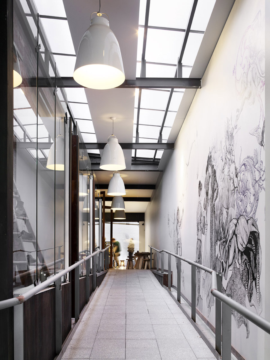 zekka-perth-architecture-designer-architect-western-australia-design-commercial.jpg