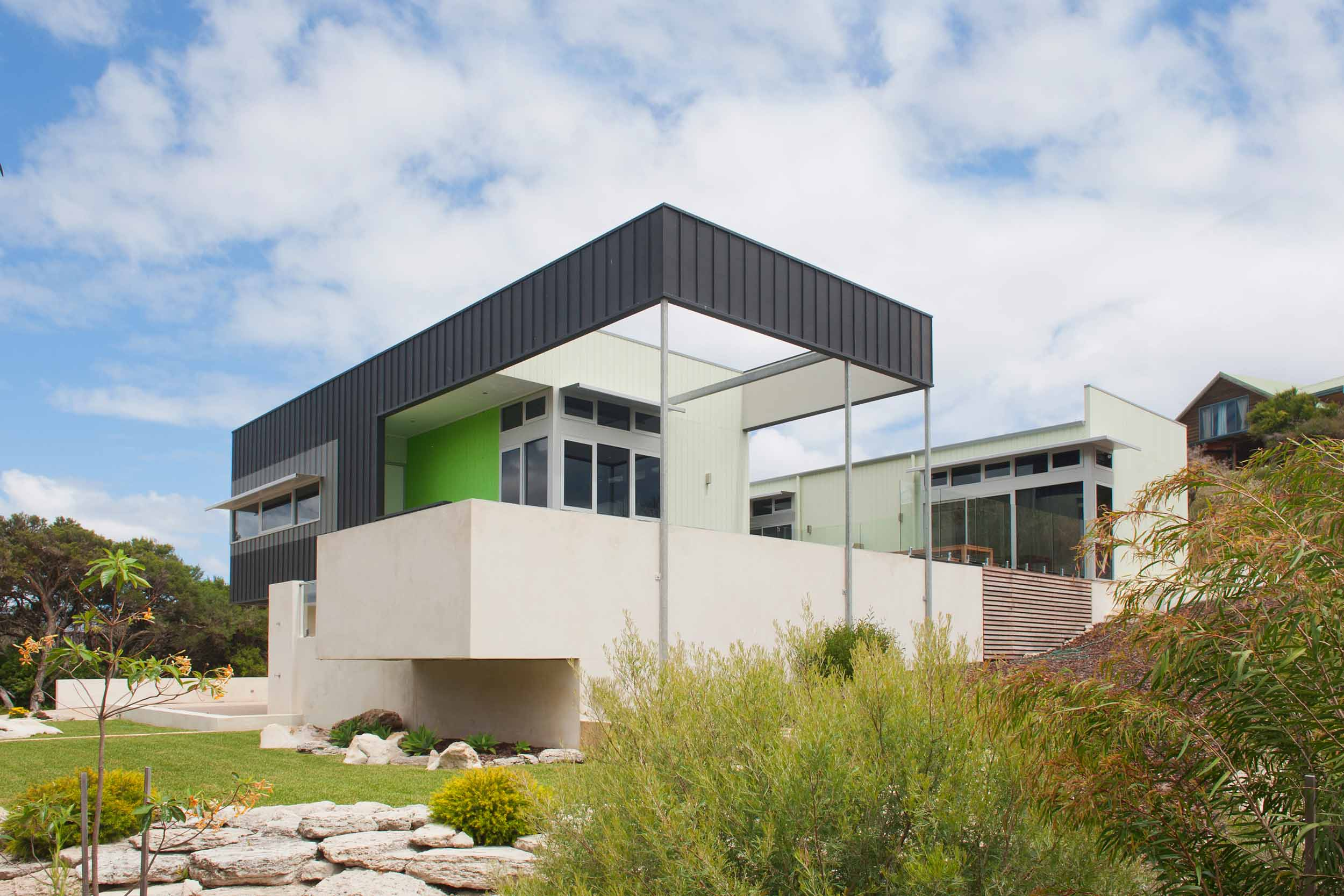 grunters-way-gnarabup-residence-western-australia-margaret-river-residential-house-architecture-architect-design-designer-building.jpg