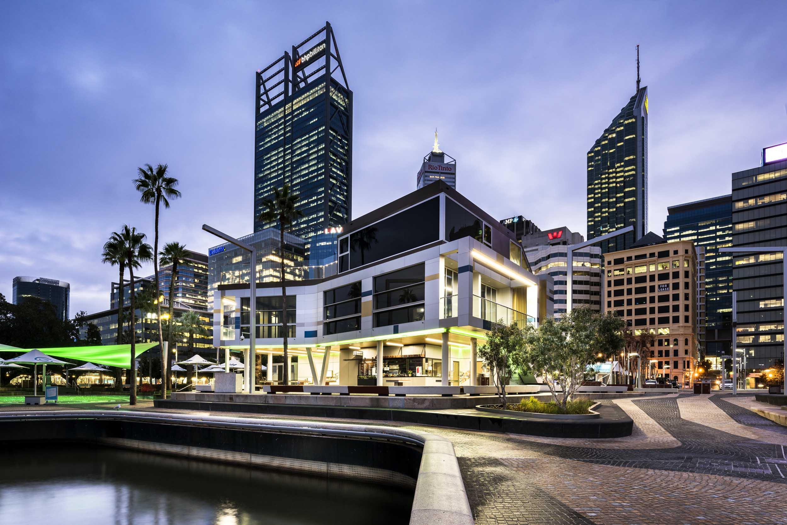 elizabeth-quay-perth-public-food-beverage-outlet-western-australia-architecture-architect-building-design-designer-building-architectural-hero-shot.jpg