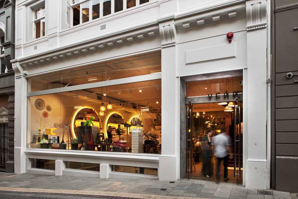 venn-bar-cafe-perth-architecture-western-australia-design-architect-commercial-front-facade.jpg