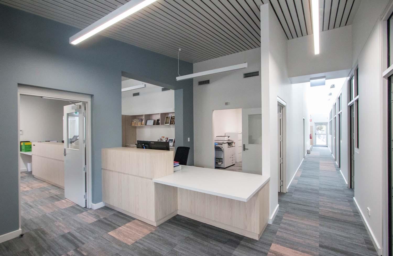 architect-architecture-administration-schools-light-western-australia- matthews-scavallil-office-staff-reception.jpg