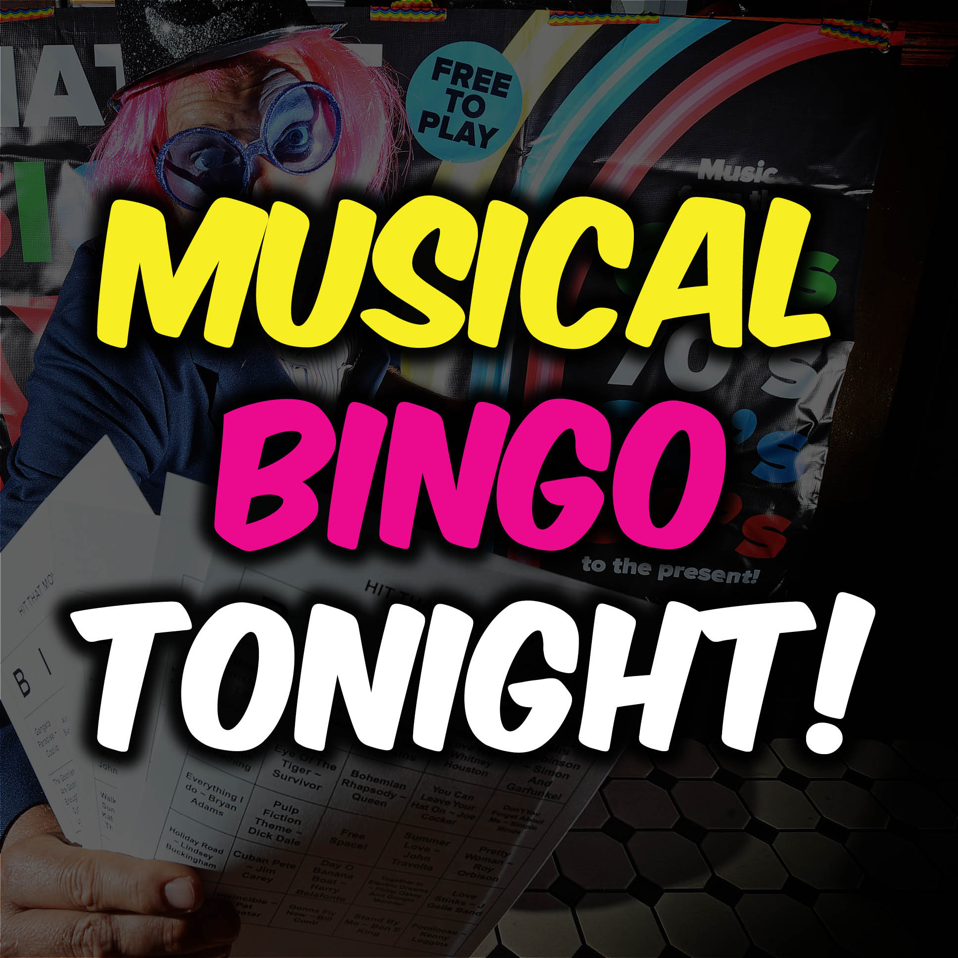MUSICAL BINGO SOCIAL MEDIA & NIGHTLIFE16.jpg