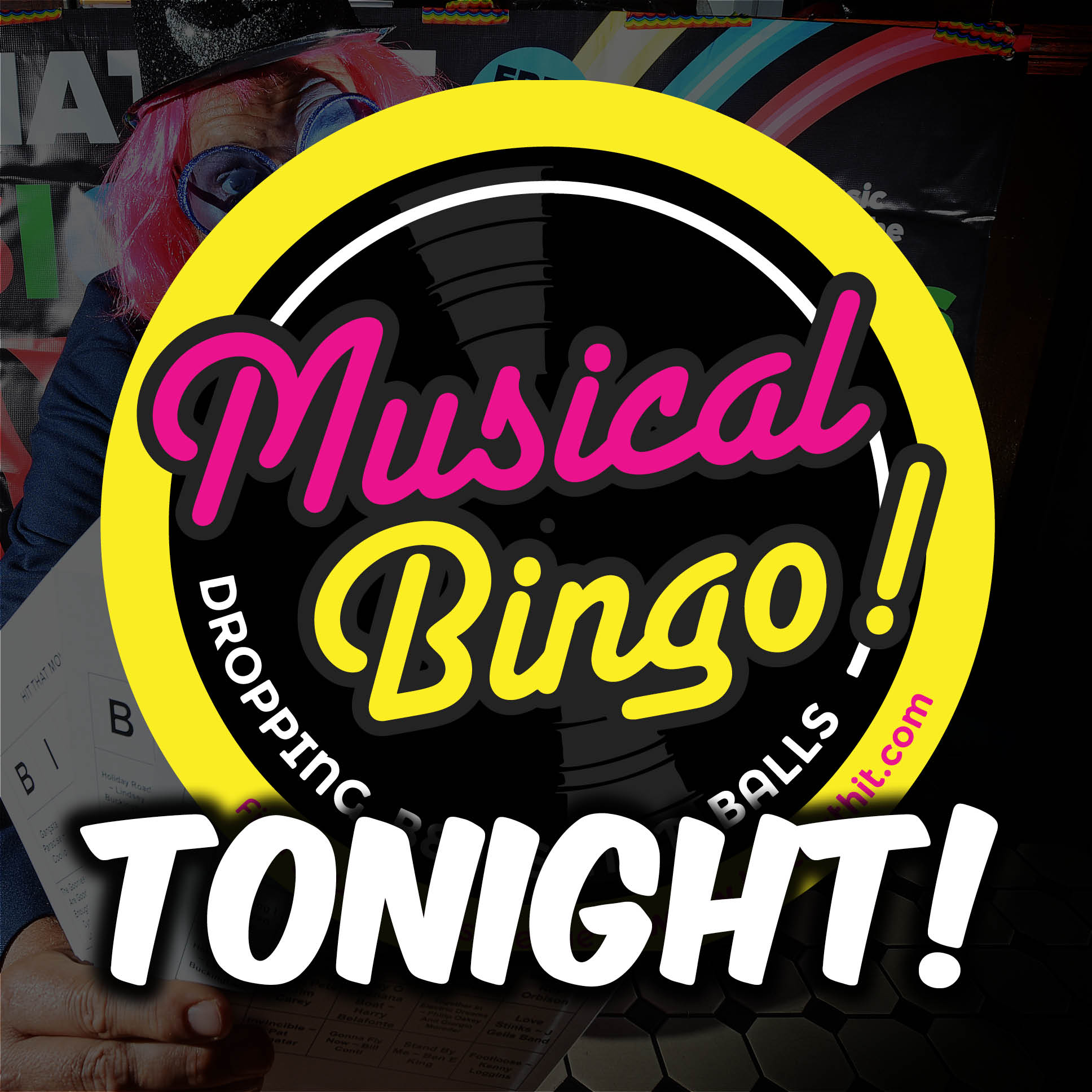 MUSICAL BINGO SOCIAL MEDIA & NIGHTLIFE17.jpg