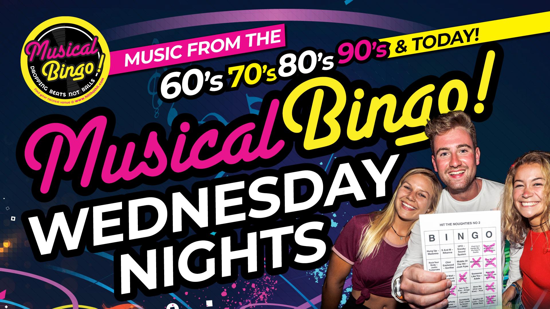 Musical Bingo Nightlife Graphic - Wednesday.jpg