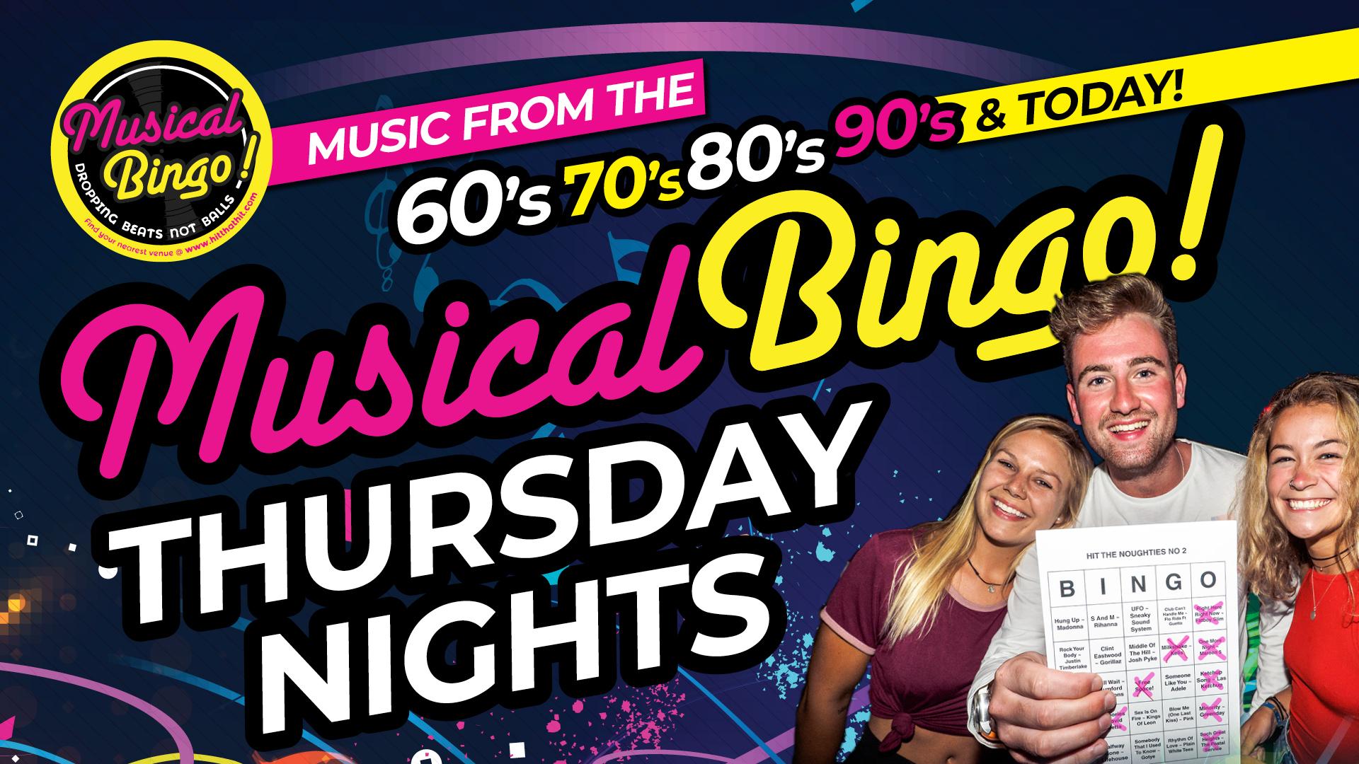 Musical Bingo Nightlife Graphic - Thursday.jpg