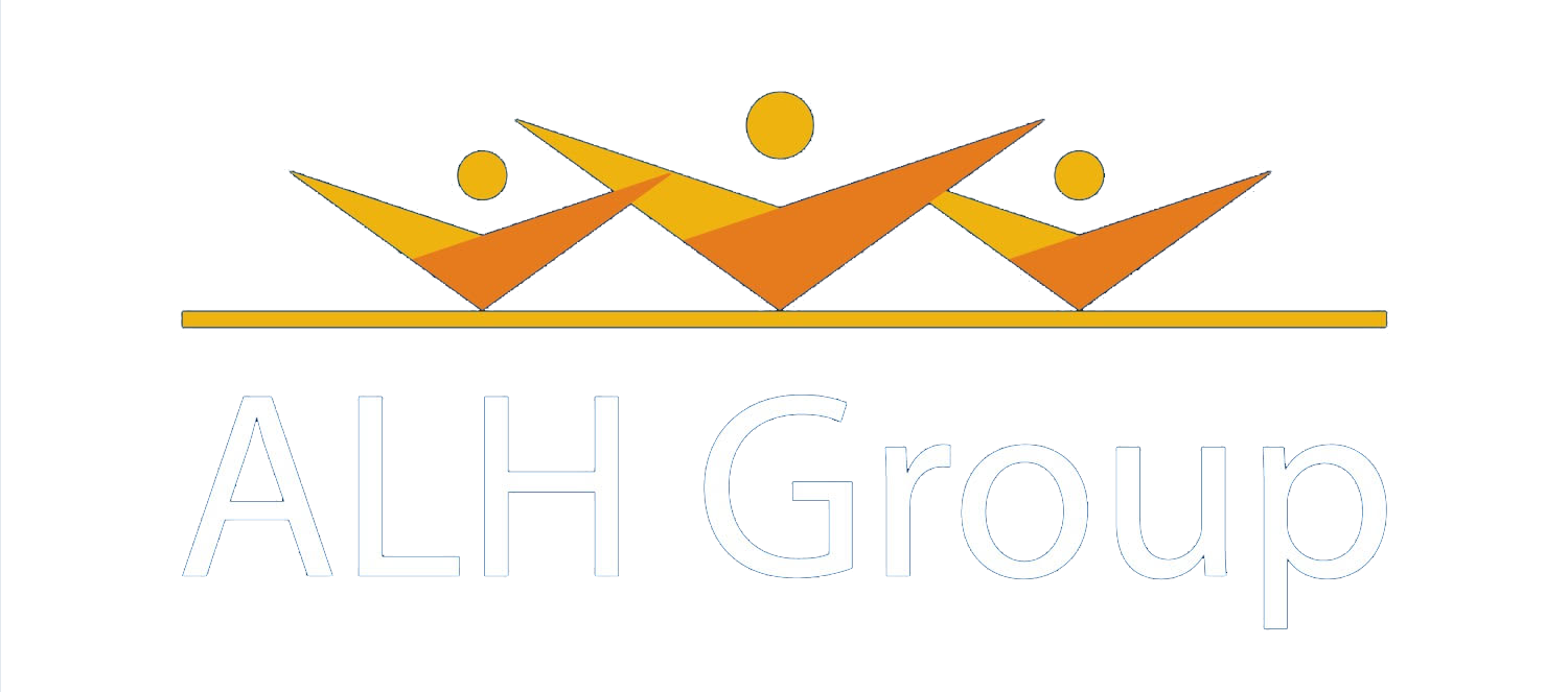 ALH Group.png