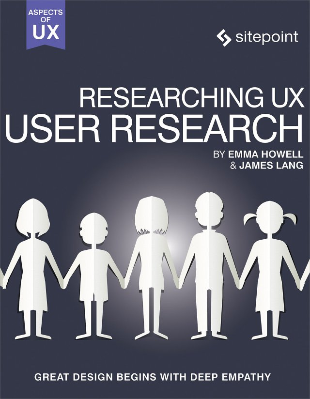 researching-ux_user-research.jpg