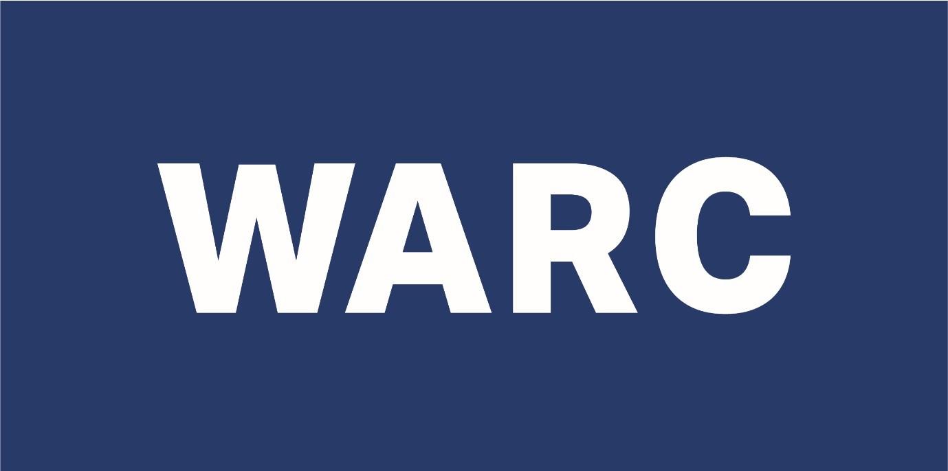 warc.jpg