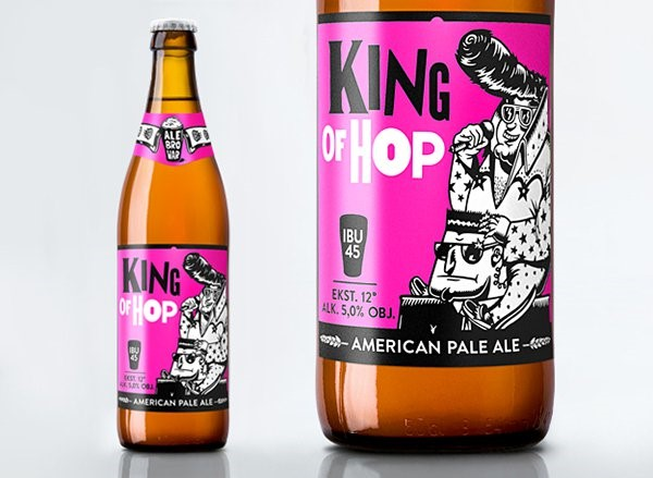 king of hop.jpg