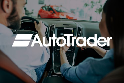 Exploring the role of mobile in the car buying journey and opportunities to improve UX (Passive tracking, Interviews, Surveys) -