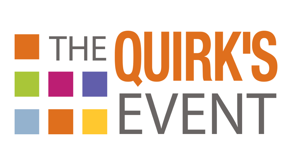 quirks event.jpg