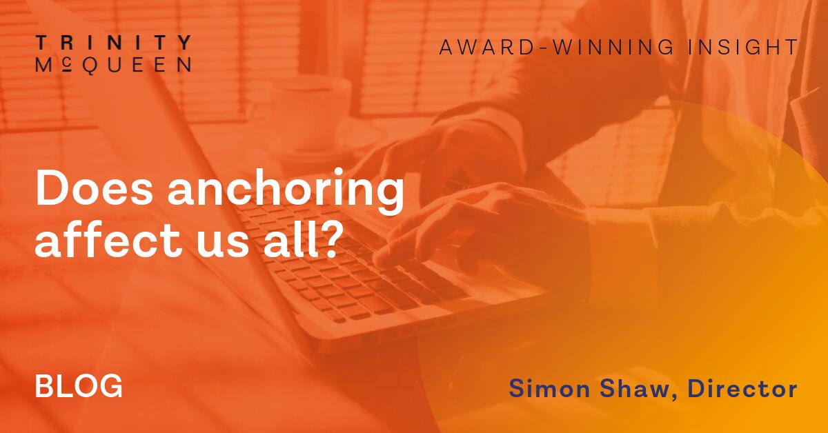 simon anchoring.png
