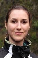 Galina Schmunk.JPG