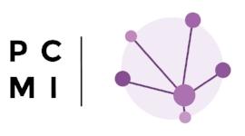 PCMI - Psychiatric Cell Map Initiative