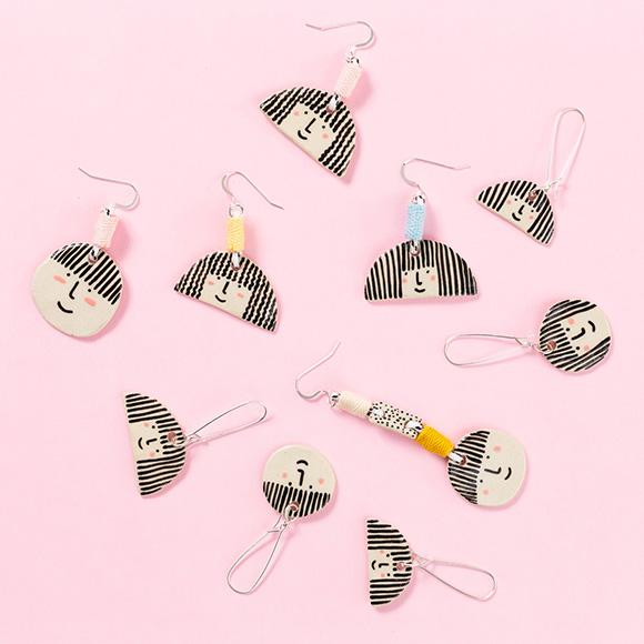 shuh-ceramic-earrings.jpg