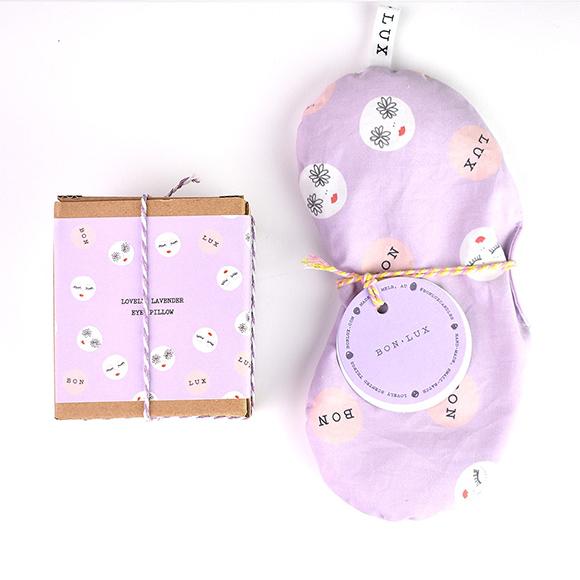 Bon-Lux-gift-box-+-eye-pillow.jpg