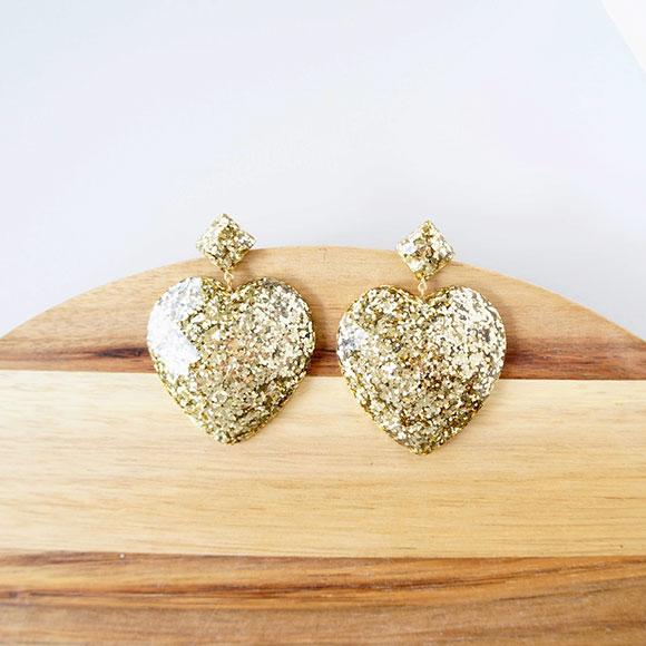 Pirdy-Resin-Heart-Earrings-in-Gold-Glitter..jpg