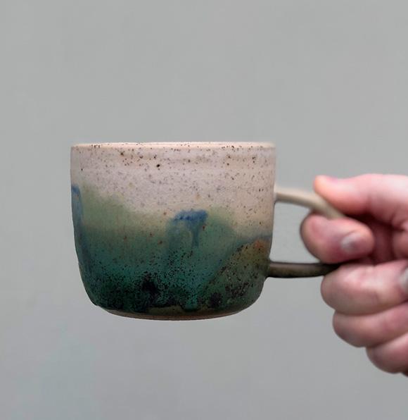 Arcadia-Scott-cup.jpg