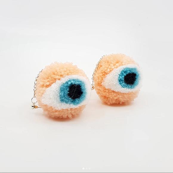 Haboo-eyes.jpg