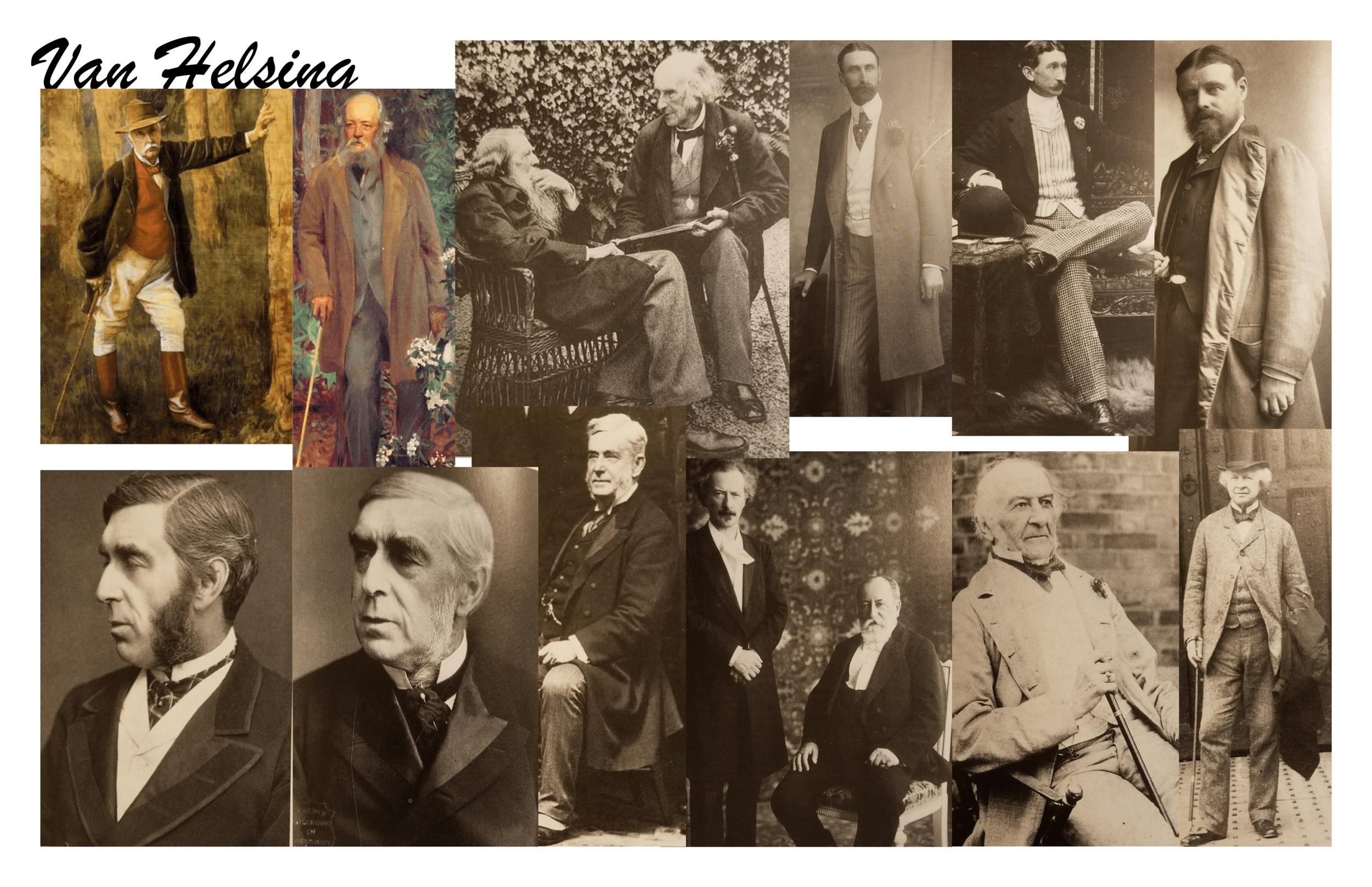 Dracula Research Boards van helsing 2.png