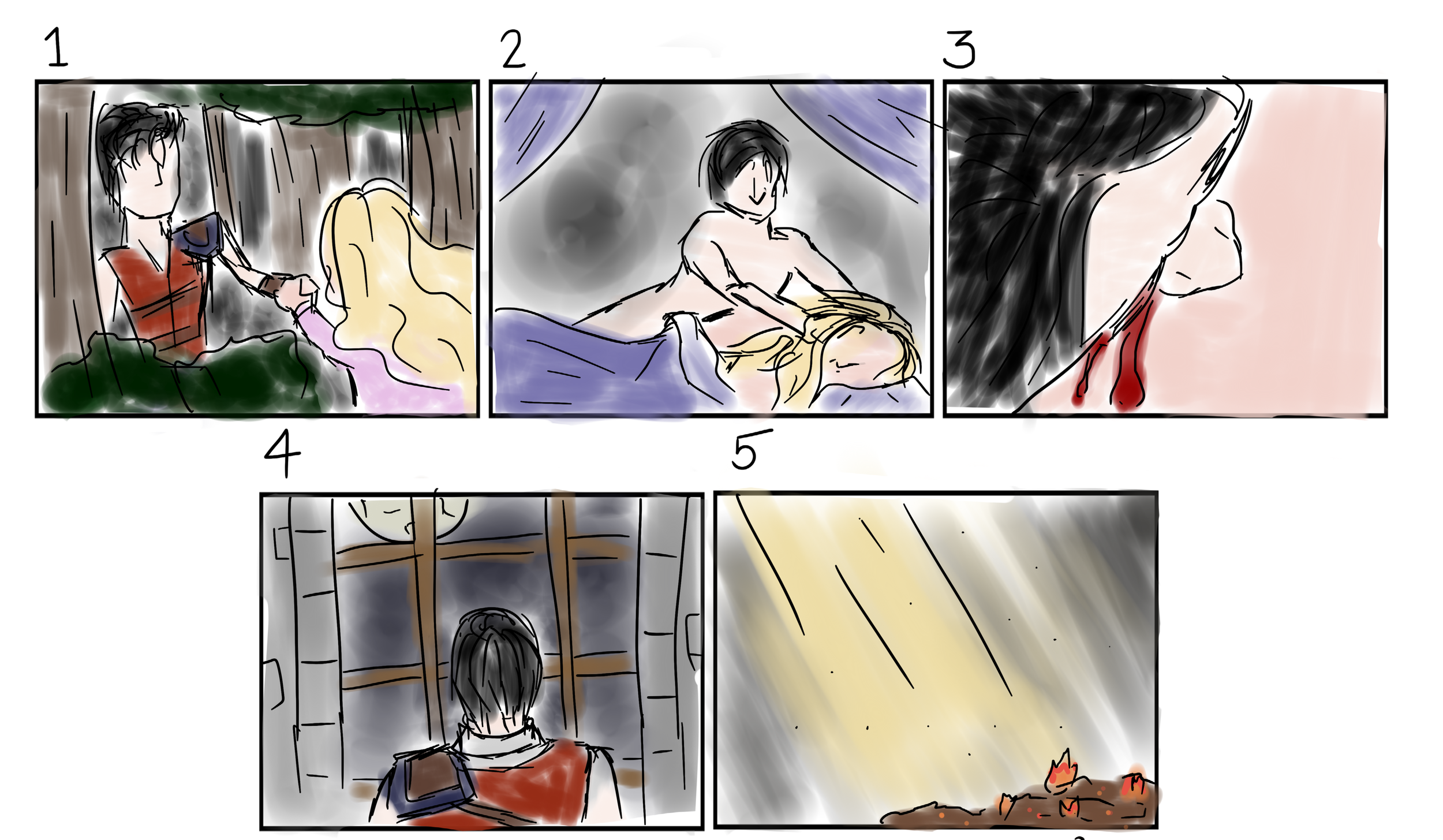 music video storyboards.png