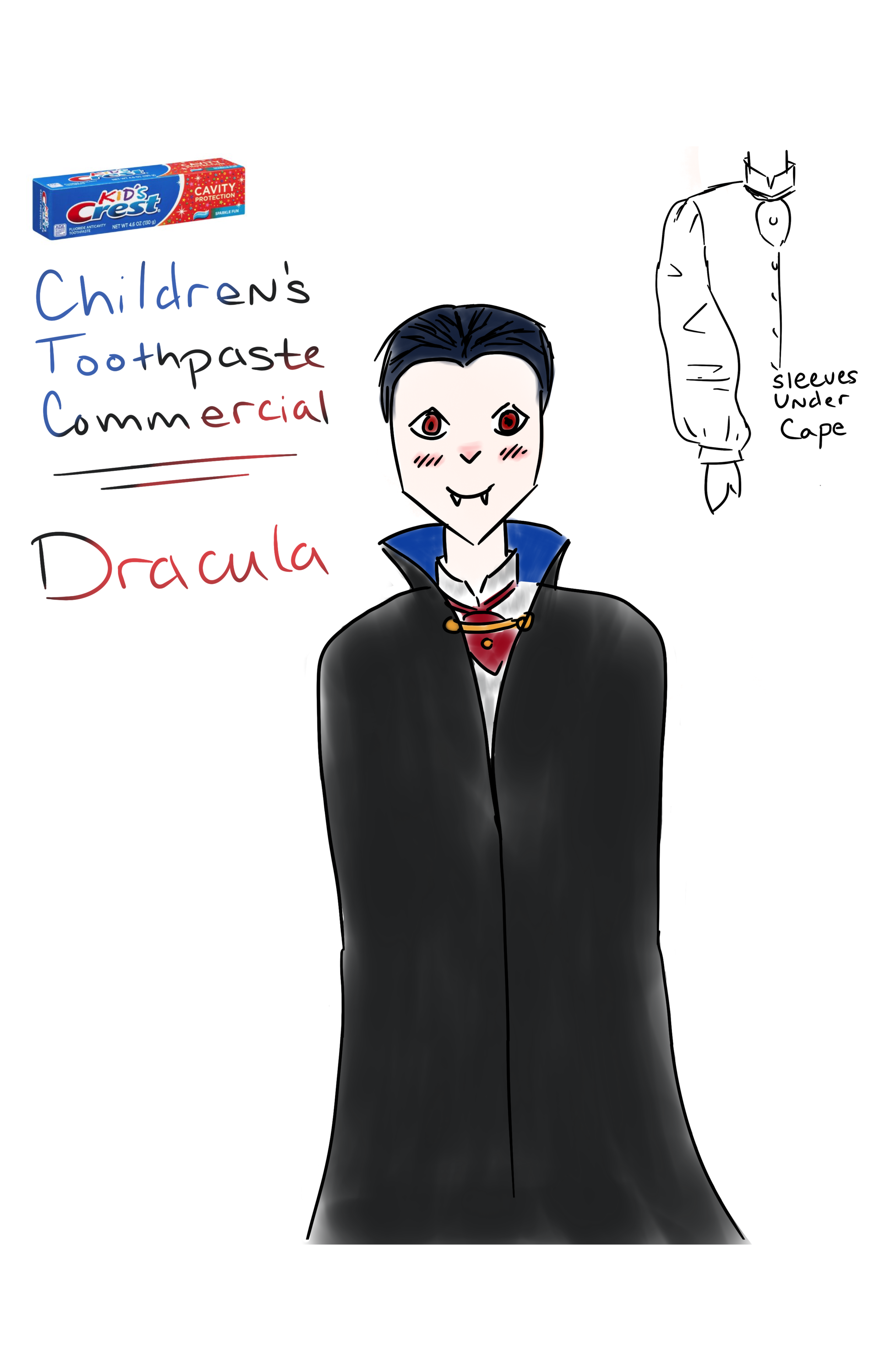 commercial dracula.png