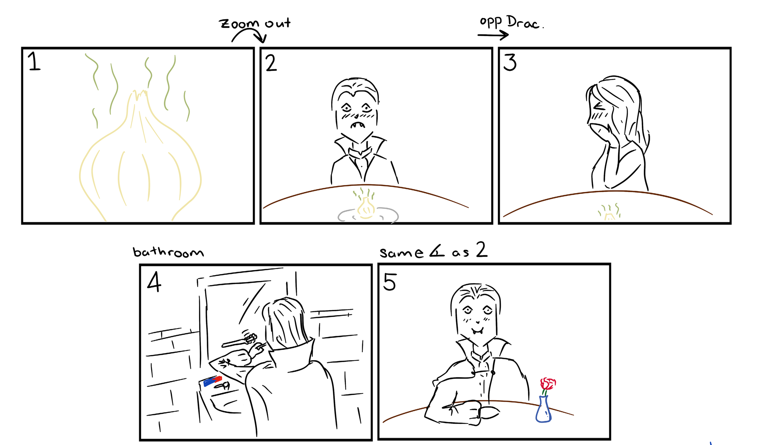 commercial storyboards.png