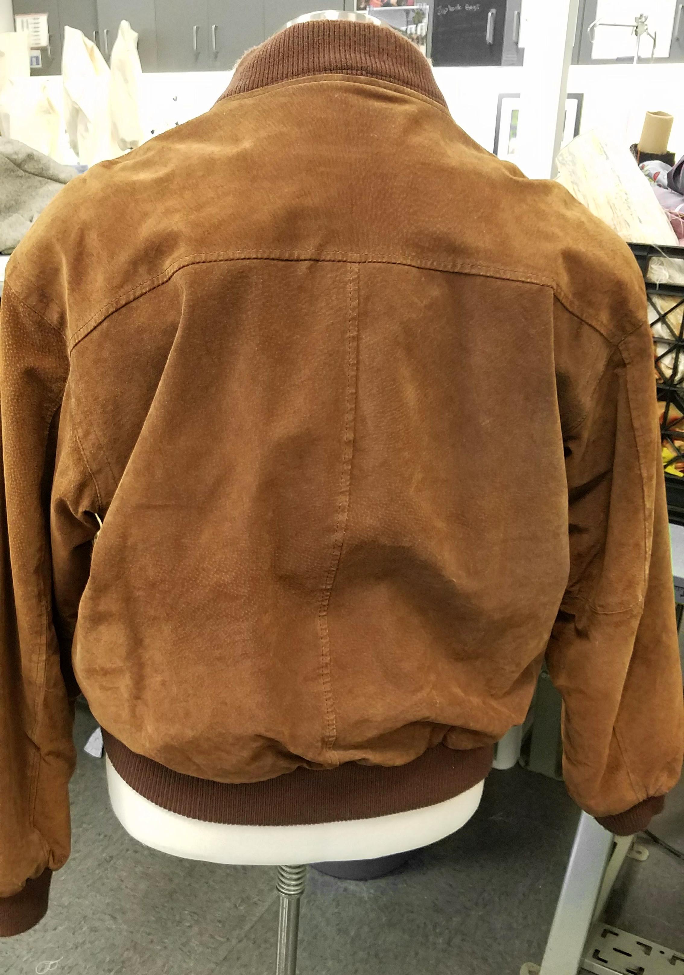 original back.png