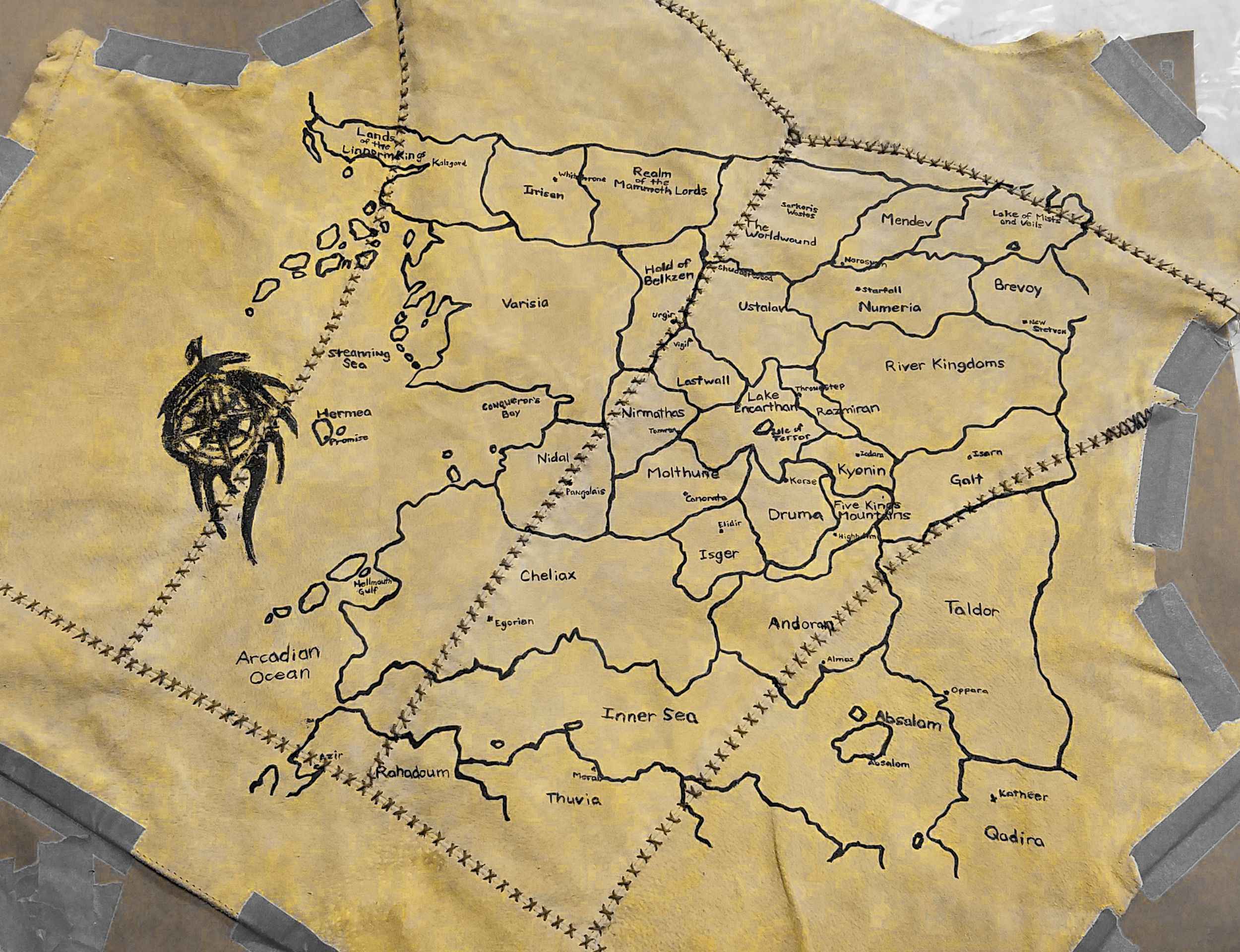 country outlines.png