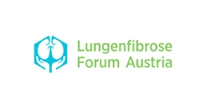 Lungenfibrose Forum Austria (AT)