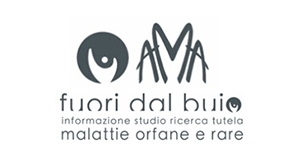 AMA Fuori dal Buio (IT)