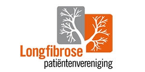 Longfibrose#Patiëntenvereniging (NL)