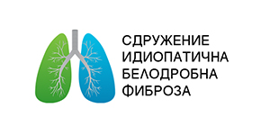 IPF Bulgaria (BG)