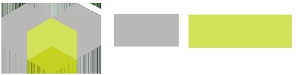 IPF World Logo .png