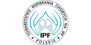 IPF Polish Society (PL)
