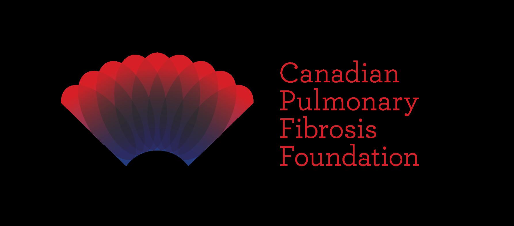 Canadian Pulmonary<br>Fibrosis Foundation (CA)